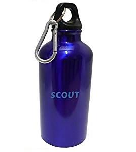 Botella-agua-individual-2