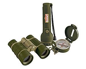 kit-scout-linternas