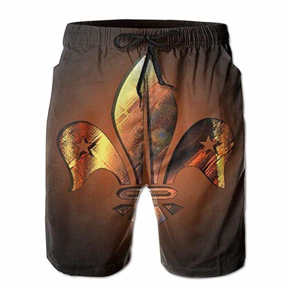 pantalon-Boy-Scout1