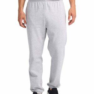 pantalones-largo-hombre